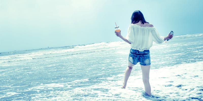 夏の風物詩02