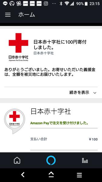 日本赤十字06