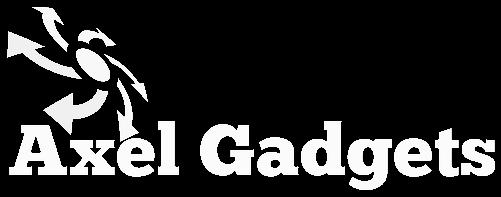 Axel Gadgets