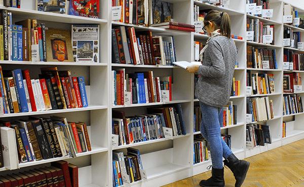 図書館サーチ01