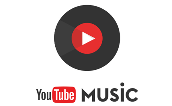 YouTube Music eyec