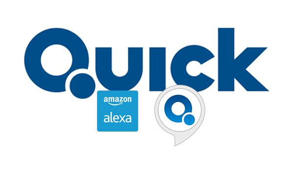 Quickeyec